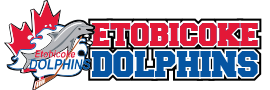 Etobicoke Dolphins - Girls Hockey