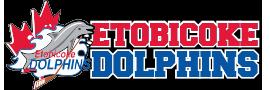 dolphins_logo_lg