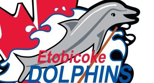 EDGHL Administrator 2017-18 Season Job Posting
