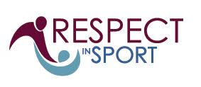 respect for sports