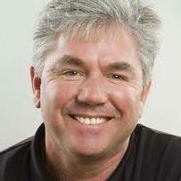 Remembering Glenn Smith
