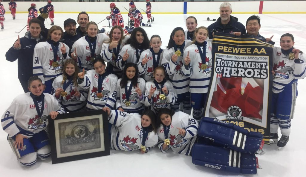 pwaa_whitby_gold